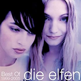 Amazon.com: Peace In The Air: Die Elfen: MP3 Downloads
