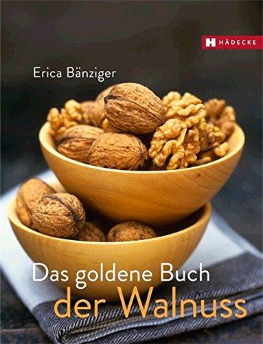 das-goldene-buch-der-walnuss