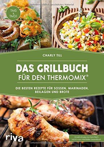Grillbuch pdf weber
