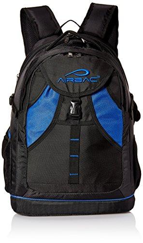 airbac-technologies-airtech-notebook-backpack-blue-15