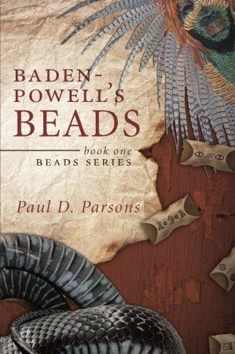 Baden-Powell's Beads ebook