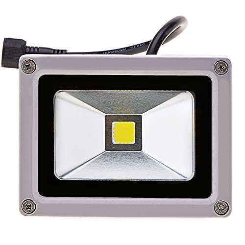 Copper Outdoor Flood Lights in US - 7
