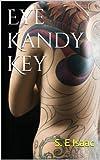 Eye Kandy Key