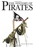 img - for The History of Pirates book / textbook / text book