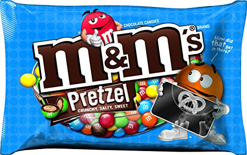 mms-pretzel-chocolate-candy-154-ounce-bag-pack-of-4