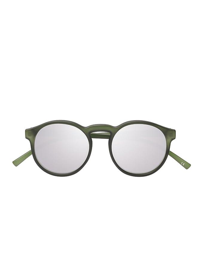 Le Specs Cubanos X A-Styl Matte Khaki lunettes de soleil LSP1702146 2eDHpK8fFp