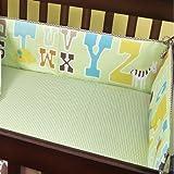 ABC-123-Cotton-Crib-Bumper