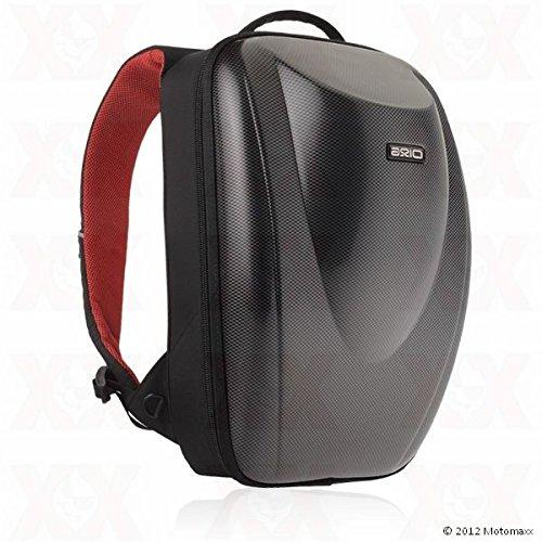 Axio Computer Bags - 4
