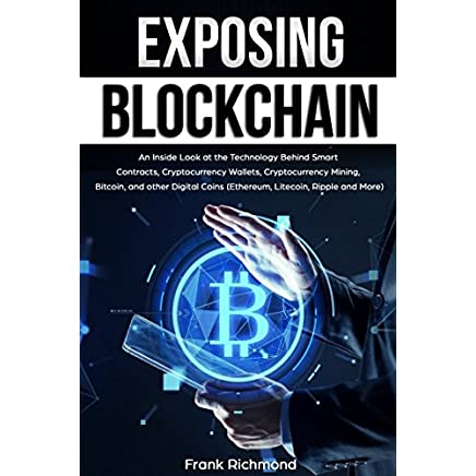 The bitcoin genesis bitcoin and cryptocurrency technologies mining pdf