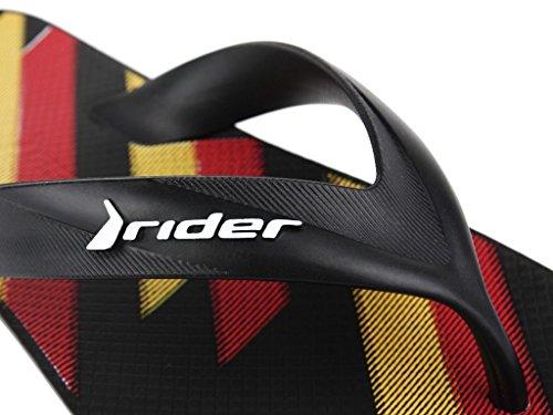 Herren Espana France Zehentrenner England Italia Deutschland Rider Deutschland 4Hdq4z