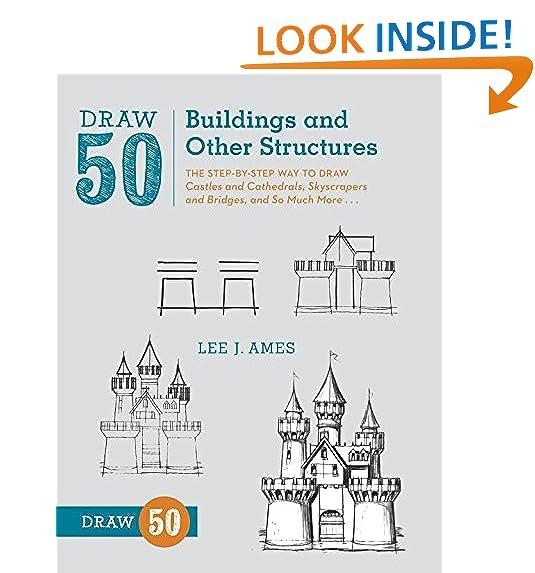 Architecture For Kids Amazon