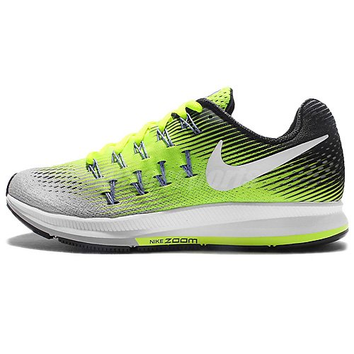 Nike-Womens-Air-Zoom-Pegasus-33