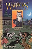 The Heart Of A Warrior (Turtleback School & Library Binding Edition) (Warriors Manga: Ravenpaw's Path)