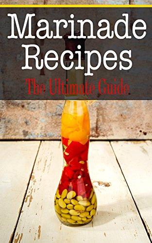 e Ultimate Guide (Lemon Steak)