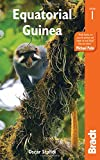 Equatorial Guinea (bradt Travel Guide)