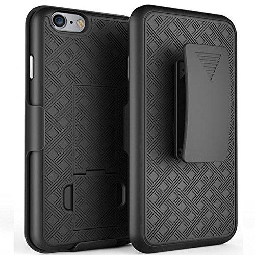 iphone 8 case kick