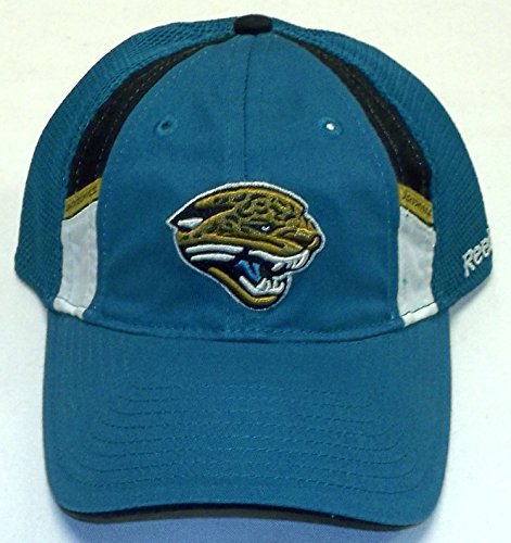 (Reebok Jacksonville Jaguars Women's Draft Hat Small/Medium)