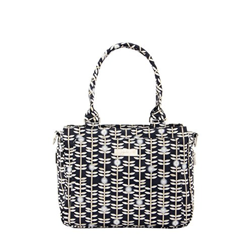 Ju Ju Be Classic Collection Structured Handbag product image