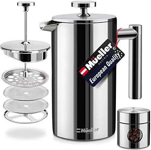 mueller-french-press-double-insulated
