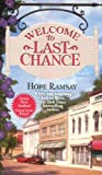 Welcome to Last Chance, Hope Ramsay, 0446576093