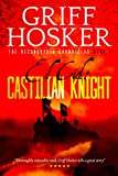 Castilian Knight (Reconquista Chronicles Book 1)