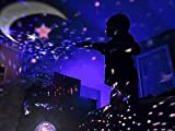 Star Night Light, Star Projector for Kids, DSTANA