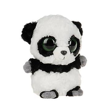 28cdb1f6914 Aurora 5 inch Yoohoo and Friends Panda  Amazon.co.uk  Toys   Games