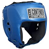 Contender Fight Sports Boxing Head Gears - Best Reviews Guide