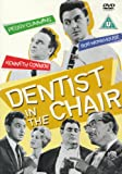 Dentist in the Chair [DVD]