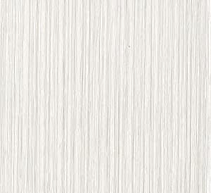 SkiptonWall Japanese Healthcare Architecture Collection Wallpaper - K207-01