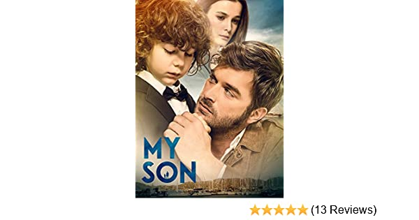 Amazon com: Watch My Son | Prime Video