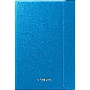 Samsung Electronics Book Cover for Galaxy Tab A 8.0 (EF-BT350WLEGUJ)