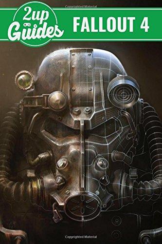 Fallout Strategy Guide Game Walkthrough