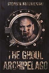 The Ghoul Archipelago