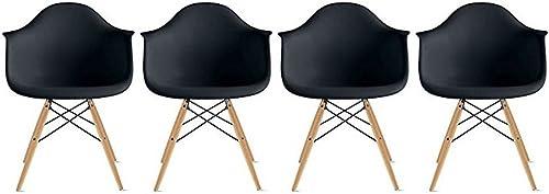 Rocket Rivera Red Swivel Accent Chair – Studio 55D