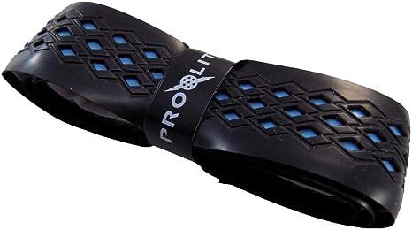 Set of 3 Grips ProLite Pickleball ProLite No-Sweat Diamond Grip for Pickleball Paddles