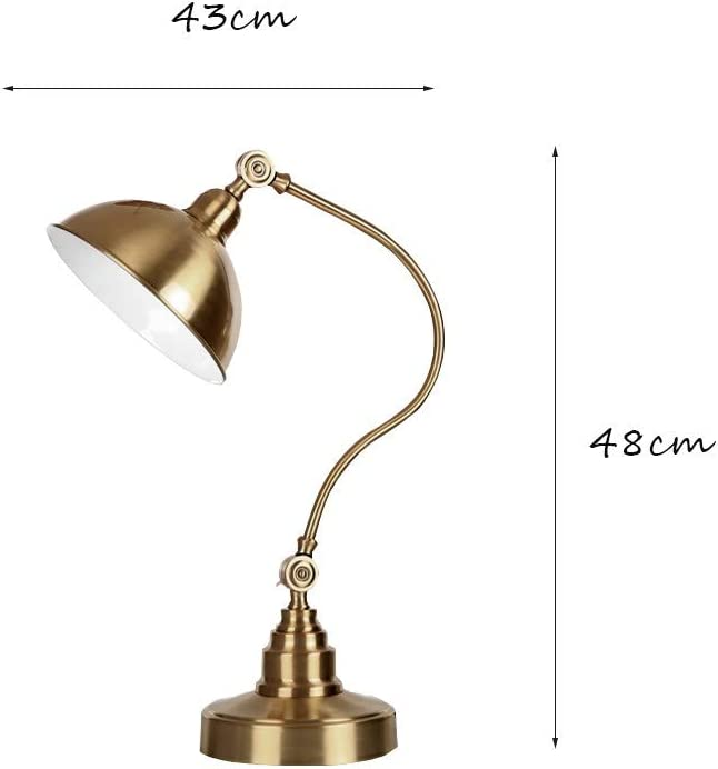 gao Table Lamp Desk Lamp, Table Lamp