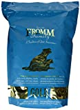 Fromm Gold Puppy Food Large Breed (5 lb) Review
