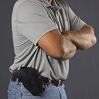"""Gun Holster HIP TAURUS SPECTRUM 2.8"""" BARREL 380 AUTO H1"""