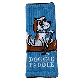 Freaker Doggie Paddle Beverage Insulator