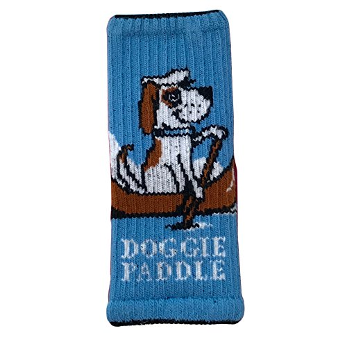 Freaker USA Beverage Insulator - Doggie Paddle