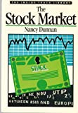 The Stock Market, Nancy Dunnan, 0382240251