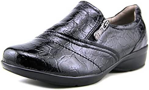 Naturalizer Women's Clarissa Slip-on Shoe
