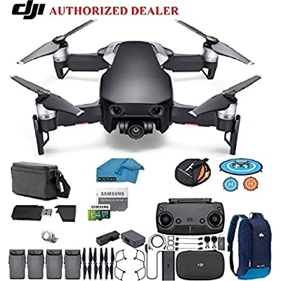 dji-mavic-air-fly-more-combo-drone-1
