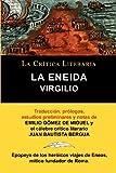 Virgilio, Publio Virgilio MarÓN and Publio Virgilio Marón, 8470831887