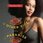The Other Side of Paradise: A Memoir | Staceyann Chin