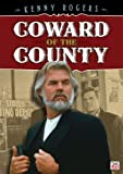 Coward of the Country [DVD] [2007] [Region 1] [US Import] [NTSC]