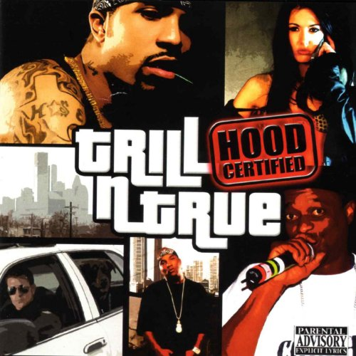 Welcome To The Zoo [Explicit] by Gorilla Zoe on Amazon Music