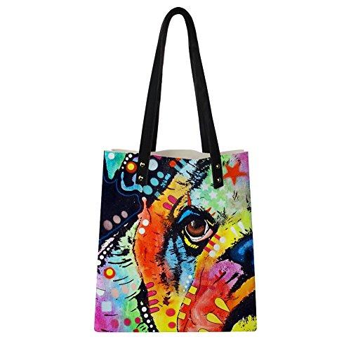 Color Advocator Bag Woman 11 10 Packable Fabric Advocator green Color Backpack q6qwfS