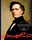 Franklin Pierce, Steven Ferry, 1602530432
